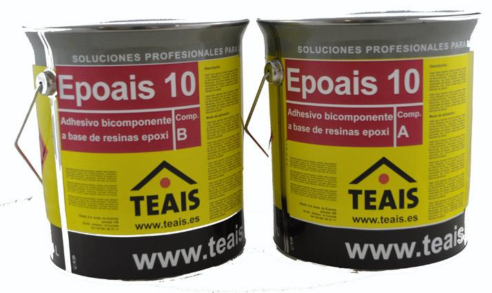 EPOAIS 10