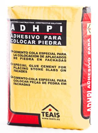 ADHPI