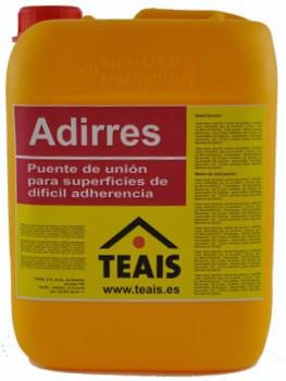 ADIRRES