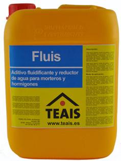 FLUIS(!)
