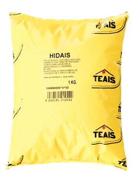 HIDAIS