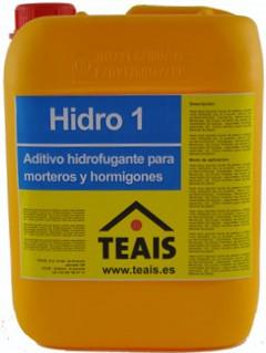 HIDRO 1