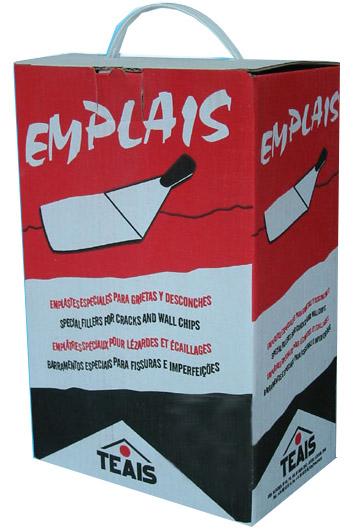 EMPLAIS