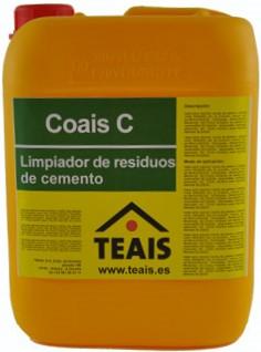 COAIS