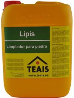 LIPIS
