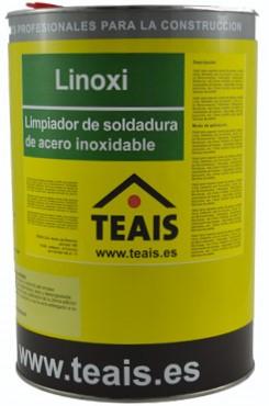 LINOXIS