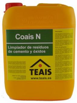 COAIS N