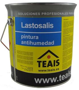 LASTOSALIS