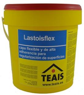 LASTOIS FLEX