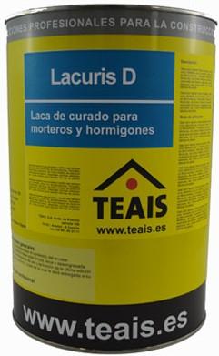 LACURIS(!)
