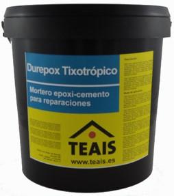DUREPOX TIXOTROPICO