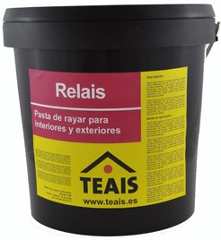 RELAIS STANDARD