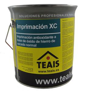 IMPRIMACION XC