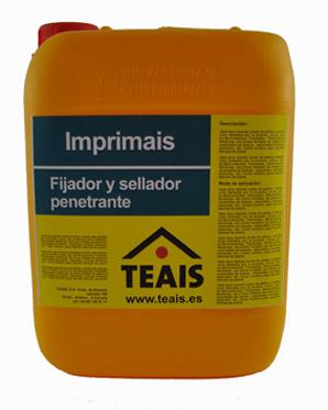 IMPRIMAIS(!)