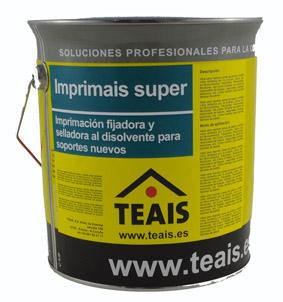 IMPRIMAIS SUPER