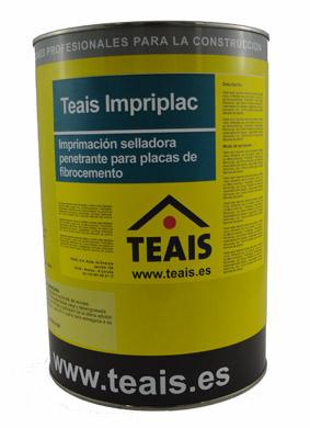 TEAIS-IMPRILAC