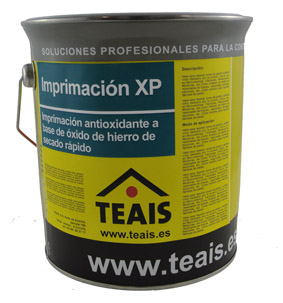 IMPRIMACION XP