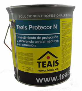 TEAIS PROTECOR