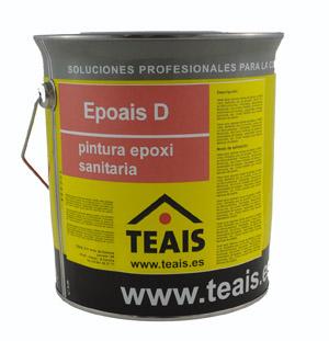 EPOAIS D
