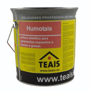 HUMOTAIS S