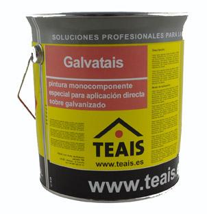 GALVATAIS