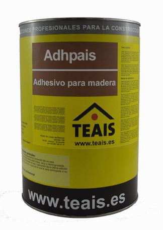 ADHPAIS