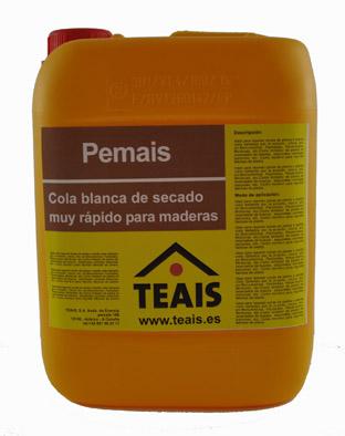 PEMAIS