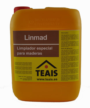 LINMAD