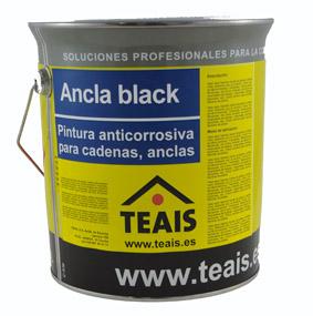 ANCLA BLACK