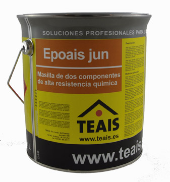 EPOAIS JUN